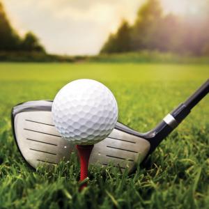 abonnement-club-de-golf-lac-echemin