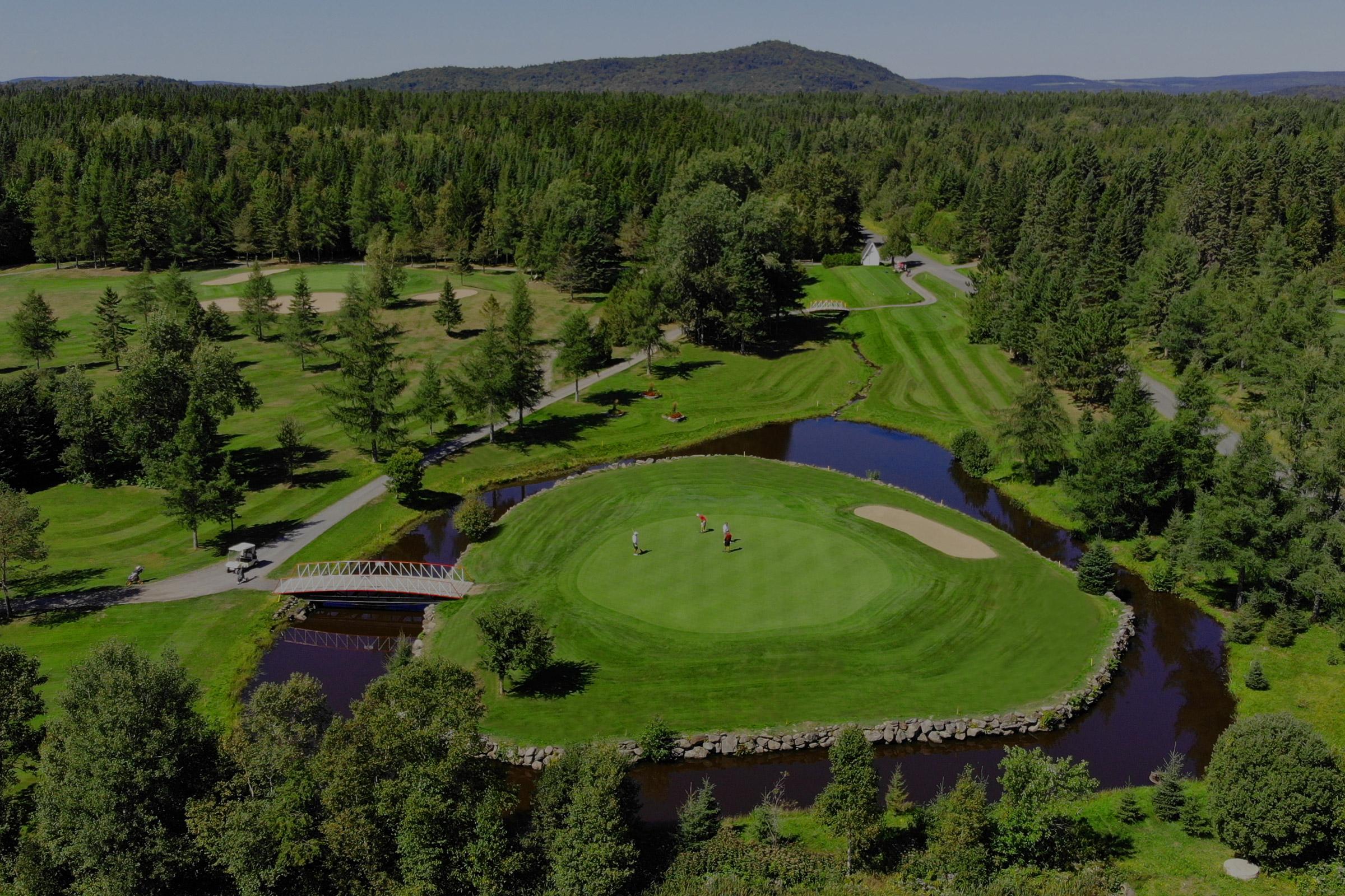 Club-de-golf-Lac-Etchemin-Photos-vidéos-terrain