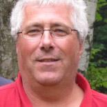 André Lamontagne