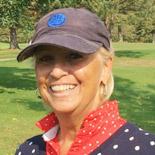 Ann Rivard