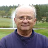 Paul Audet
