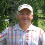 Michel Boily