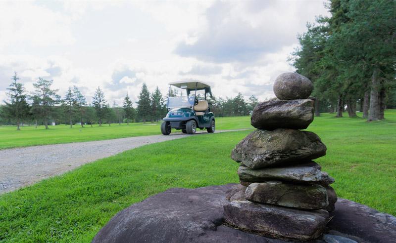 voiturette-description-club-de-golf-lac-etchemin