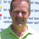 Gilles Boulet