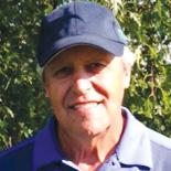 Jean-Guy Gosselin