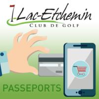 club-de-golf-lac-etchemin-passeports