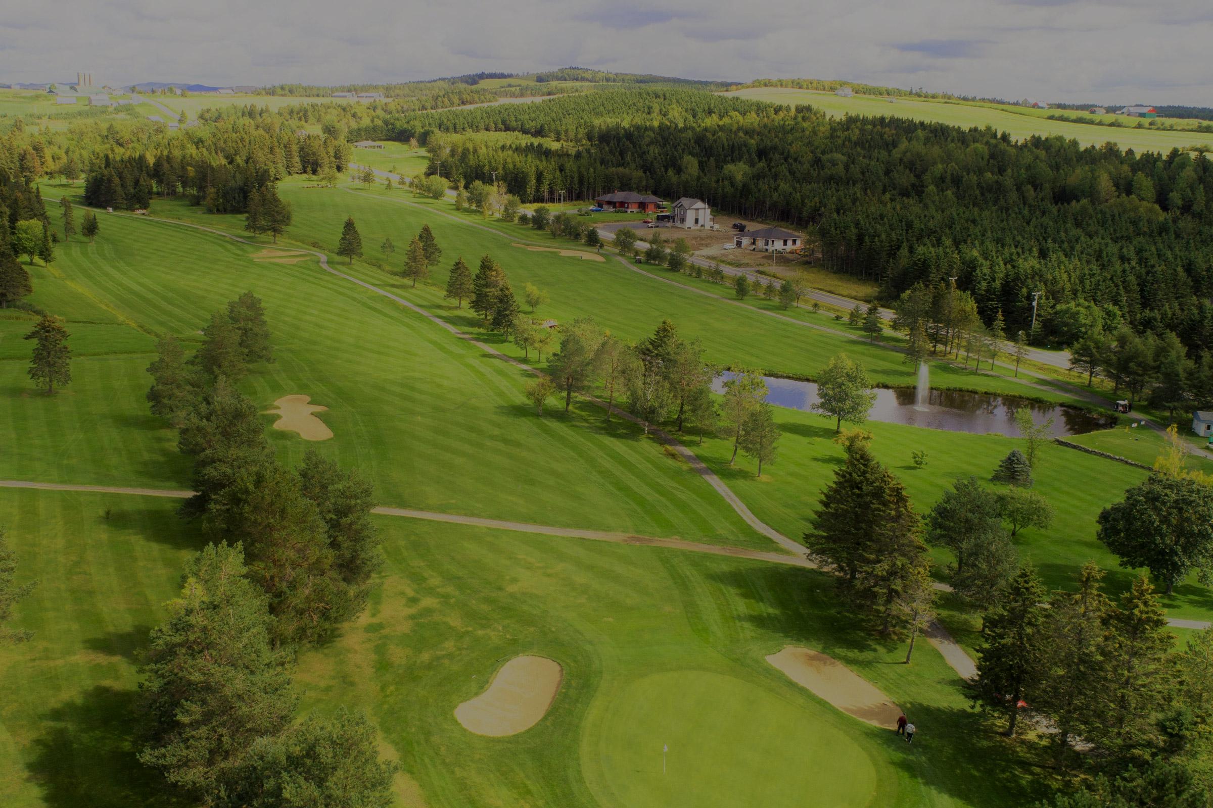 club-de-golf-lac-etchemin