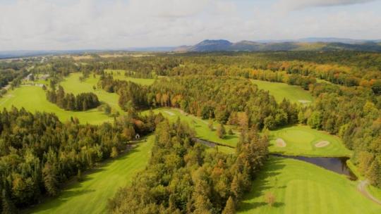 Club-de-golf-Lac-Etchemin-Photos-vidéos-parcours-18-trous