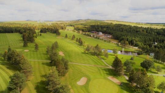 Club-de-golf-Lac-Etchemin-Photos-vidéos-parcours