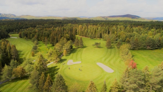 Club-de-golf-Lac-Etchemin-Photos-vidéos-parcours-golf