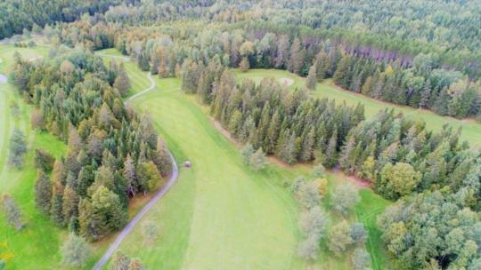 Club-de-golf-Lac-Etchemin-Photos-vidéos-paysage