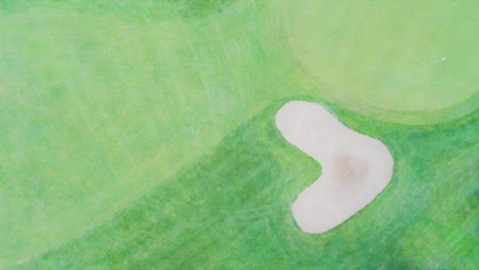 Club-de-golf-Lac-Etchemin-Photos-vidéos-sable