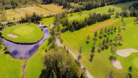 Club-de-golf-Lac-Etchemin-Photos-vidéos-lac-vue-des-airs