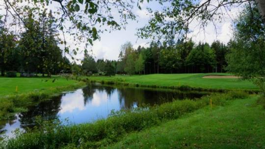 Club-de-golf-Lac-Etchemin-Photos-vidéos-lac