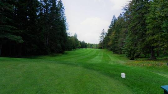 Club-de-golf-Lac-Etchemin-Photos-vidéos-terrain-de-golf