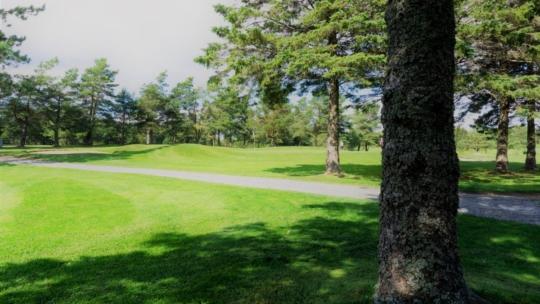 Club-de-golf-Lac-Etchemin-photos-vidéos-terrain-golf