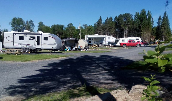 forfait-golf-camping