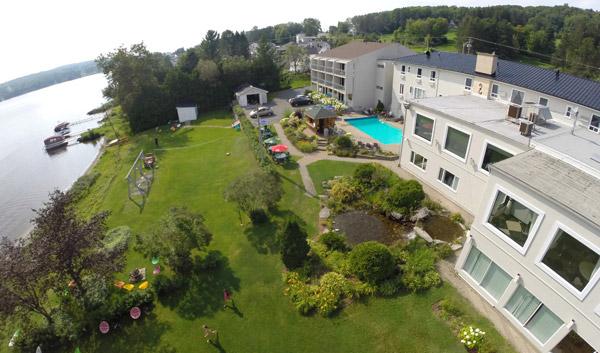 Manoir-Lac-Etchemin-forfaits-golf